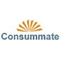 Consummate Technologies