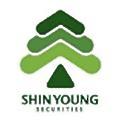 Shinyoung Securities logo