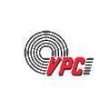Virginia Panel Corporation logo
