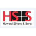 Howard Silvers & Sons