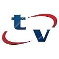 Tex Visions LLC logo