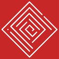 Cindrel Infotech