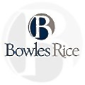 Bowles Rice McDavid Graff & Love LLP logo