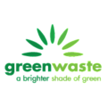 GreenWaste logo