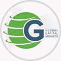 GCM Forex logo
