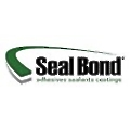 Seal Bond
