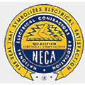 Smalls Electrical Construction Inc logo