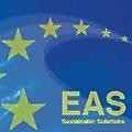European Asbestos Services Limited logo