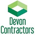 Devon Contractors Ltd. logo