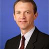 Douglas Bailey