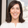 Cindy Fiedelman
