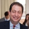 Elie Gordis