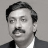 Parthasarathy Krishnan