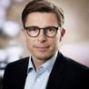 Peter Vekslund