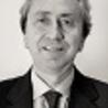 Fritz Squindo