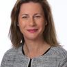 Niamh Graham