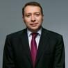 Kakhaber Kiknavelidze