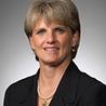 Colleen Kay