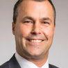 Steven Schnur