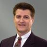 Rod Schrader
