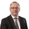Neil Daws