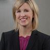 Stephanie Ferris