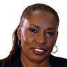 Denise Williams