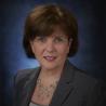 Barbara Finigan
