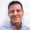 Jeff Zamczyk