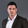 Shane O'Rourke