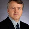 Phil Stalnaker