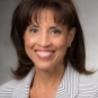 Marion Gross