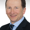 Pierre Billardon