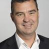 Christer Trägårdh