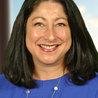 GPHR Leslie Tarnacki