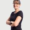 Kirsten Brich