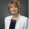 Deborah Marson