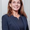 Jessica Häggström