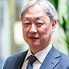 Tsuyonobu Hatazawa