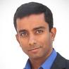 Vasant Balasubramanian