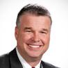 Steve Springsteel