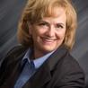 Melissa Wikle