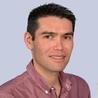 Simon Mosk-Aoyama