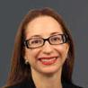 Kristine Koren