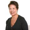 Deborah McWhinney
