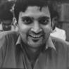Apoorv Jain