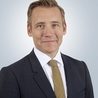 Johan Löfvenholm