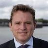 Jens Bech