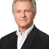 William Hammack