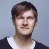 Gustaf Alstromer